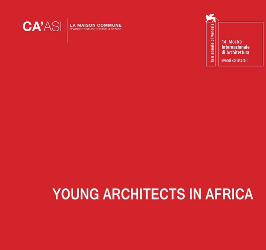 young-architects-in-africa